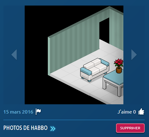 photo_habbo_perfil.png
