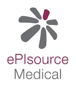 ePIsource Medical