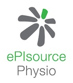 ePIsource Physio