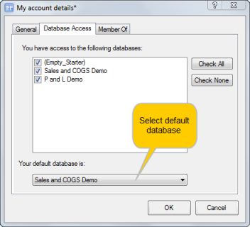 dlg_User_Account_Database_Tab.png