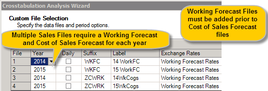 Working_Forecast_Files_-_muli-year.png