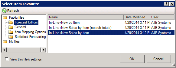 item_favourite_in_line_new_sales.png