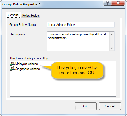 Group_Policy_Local_Admins.png