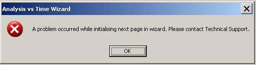 Reporting_Options_wizard_error.PNG