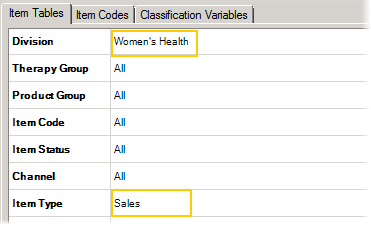 WH_Sales.png