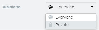 Private_EN.png