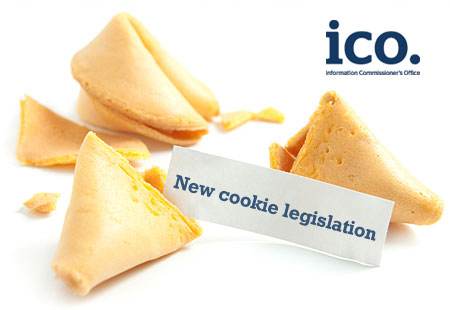 UK_Privacy_and_Electronic_Communications_Regulations_2003_cookie_guidelines.jpg