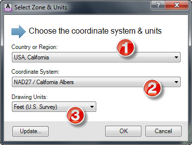 Coordinate_System_Numbered.jpg