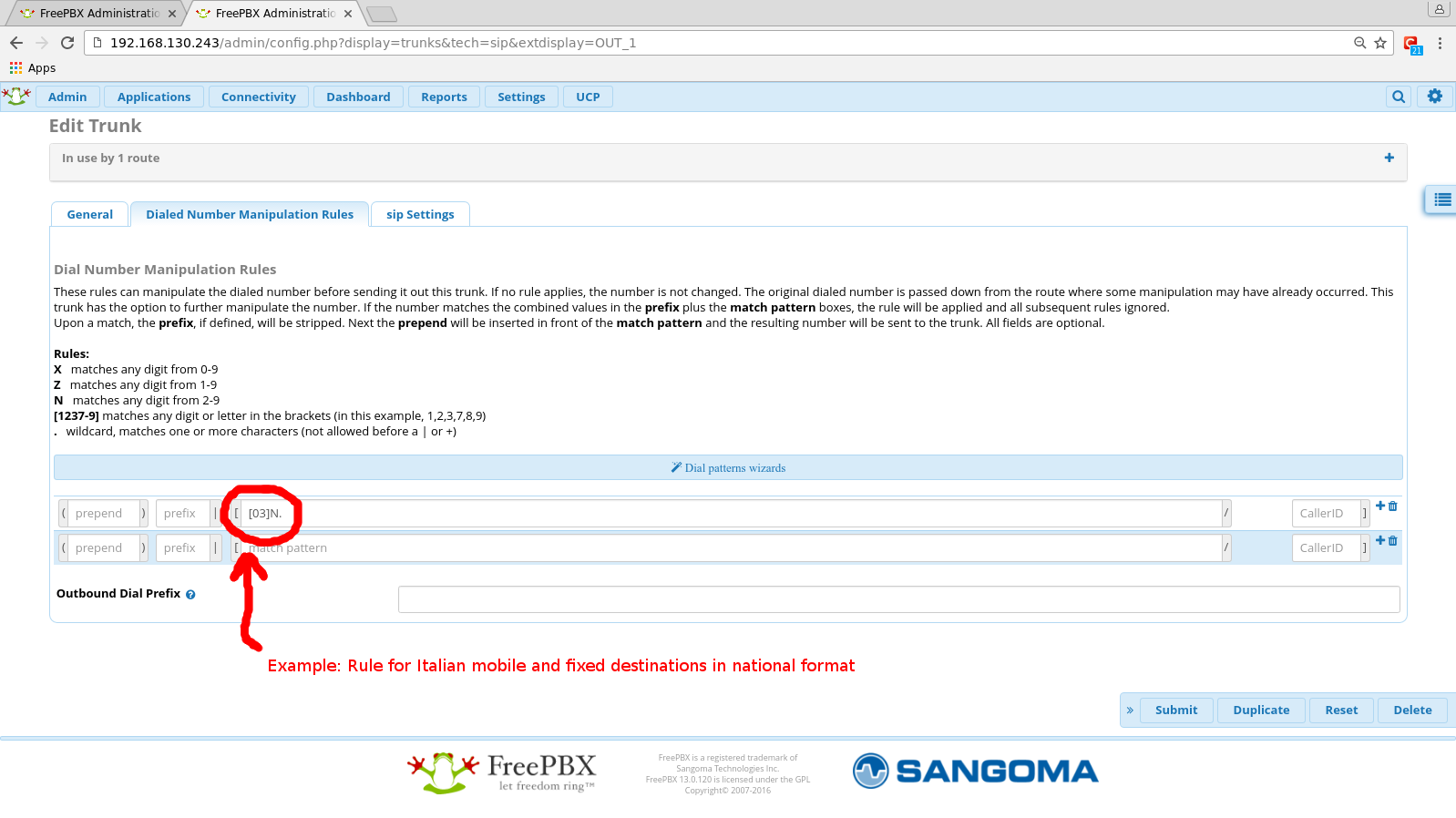 FreePBX-Trunk_2.png