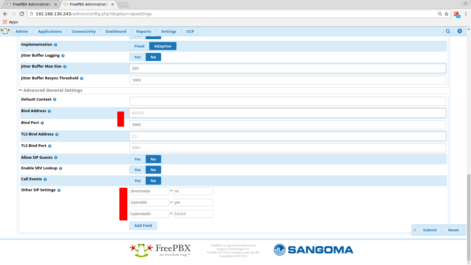 FreePBX-ChanSIP_3.png