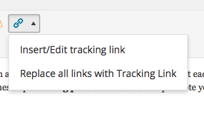 short-tracking-links-wordpress-plugin.png