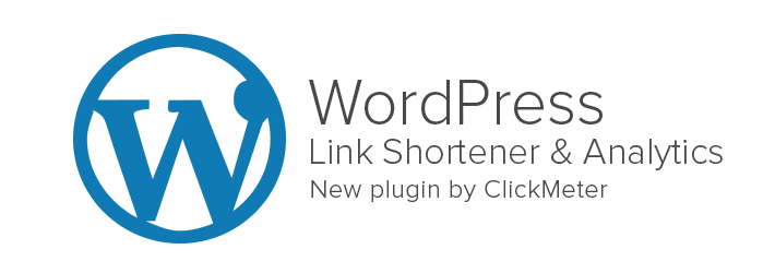 link-shortner-wordpress.png