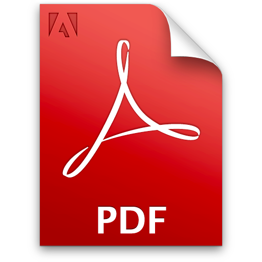 ACP_PDF_2_file_document.png