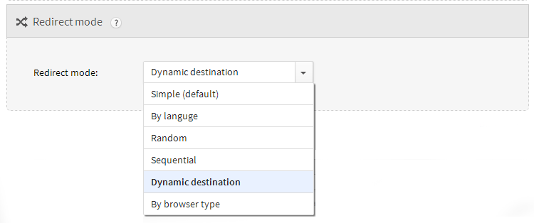 Dynamic_destination_url3.png