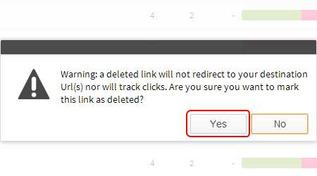 delete_tracking_link4.png