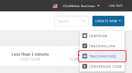 create_tracking_pixel.png