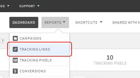 delete_tracking_link.png