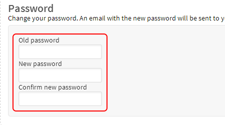 change_password2.png