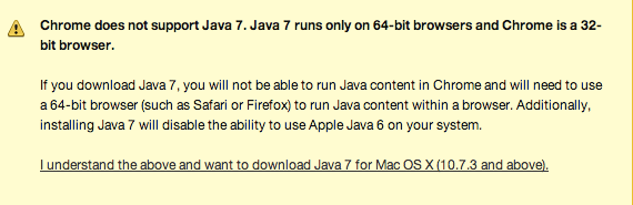 Download_Java_for_Mac_OS_X.png