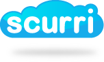 scurri-logo_copy.png